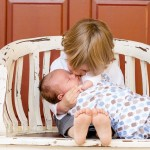 可愛すぎる~!見てるだけで癒されるかわいい赤ちゃん動画「5」選