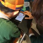 [プログラミング学習に]親子でアプリづくりが楽しめる『JointApps(ジョイントアップス)』待望のiPhone/iPad版をリリース!