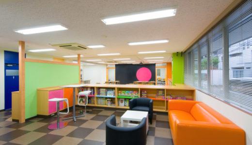 東京コミュニティスクールに英語で学ぶ「プレ初等部」が2016年4月開設~体験・説明会実施中~