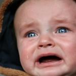 【手足口病】1歳3ヶ月赤いブツブツが!手足口病にかかった時の経験談(症状・完治まで)