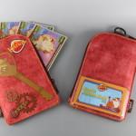 [お財布プレゼント]親子三世代で楽しめる仕事体験テーマパーク「カンドゥー」入場チケットWEB購入で子供にオリジナルのお財布がもらえます!