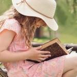 [もう悩まない・はじめて書く子にもおすすめ]小学生向け夏休みの『読書感想文』書き方おたすけサイト