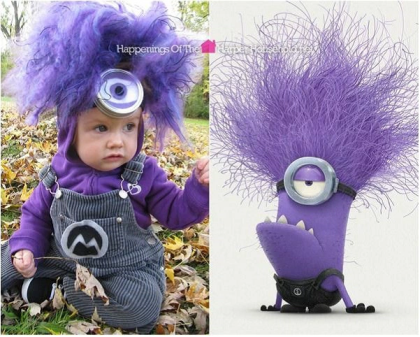 http://happeningsoftheharperhousehold.net/2013/10/diy-halloween-costumes-despicable-me-2/