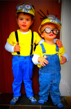 http://hodgepodgecraft.com/make-diy-minion-costume/