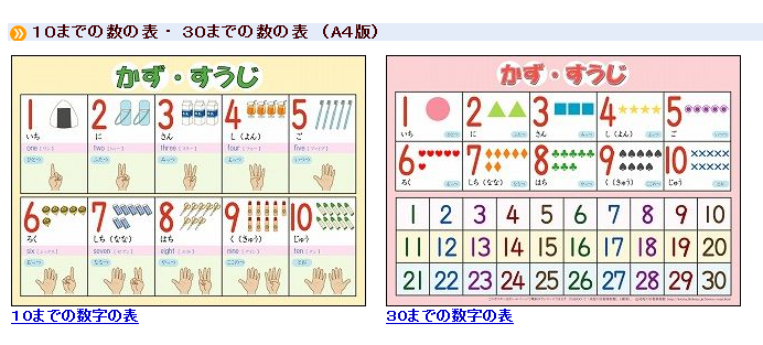 2015-09-07_13h45_13