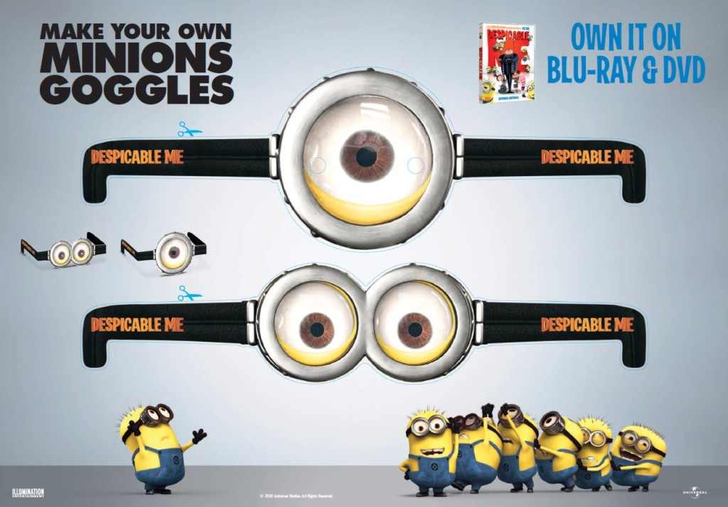 minion_goggles_despicable_me