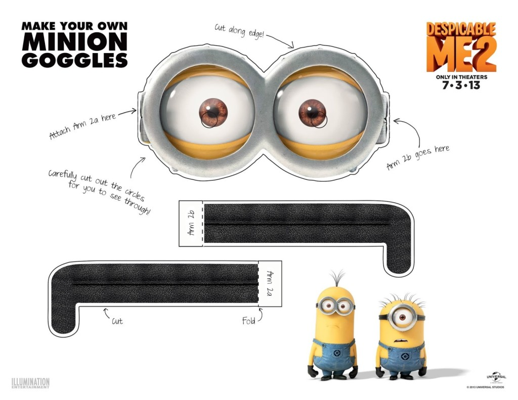 minion_two_goggles_DM2