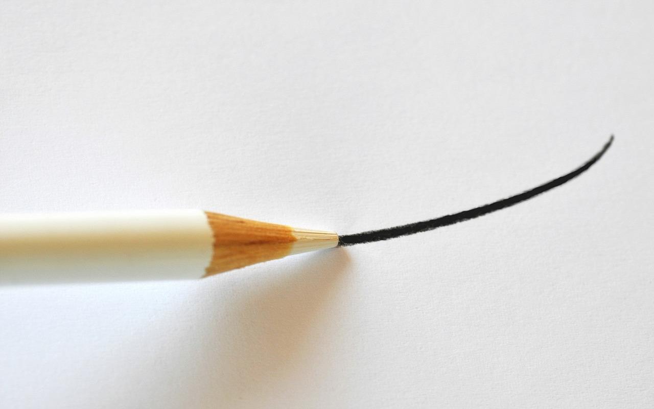 [幼児はじめてのえんぴつ練習]なぞり書き・運筆の練習プリントが無料ダウンロードできるサイト