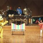 0歳からのオルガン・コンサート 【みなトラ ヨコハマ オルガンまつり!11月18日開催】
