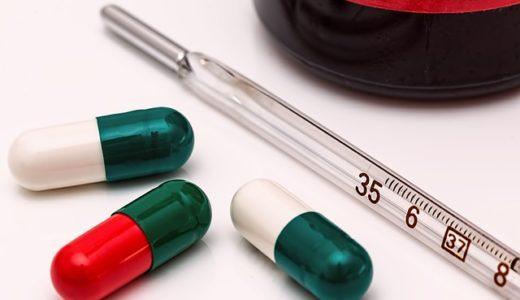 『エンテロウイルスD68』が流行の兆し?症状や予防方法を調べてみた