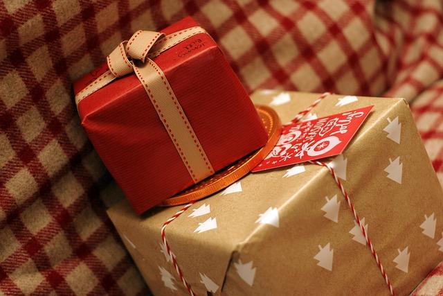 1歳のクリスマスプレゼントにこそ贈りたい知育おもちゃ10選