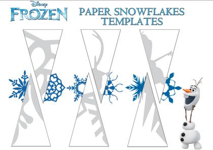 簡単 折り紙:雪の結晶折り紙簡単-mimily.jp