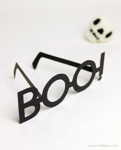 BOO-typography-glasses-template-halloween