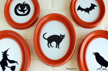Halloween-Silhouettes-free-printables-NoBiggie.net_
