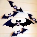 おしゃれで可愛い♡ハロウィン飾りを手作りしよう!ハロウィンのペーパークラフトが無料ダウンロードできるサイト