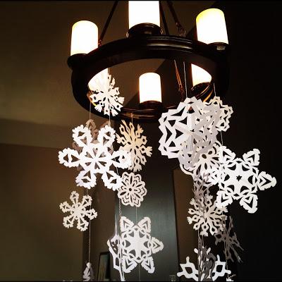 ハート 折り紙:折り紙雪の結晶切り方簡単-mimily.jp