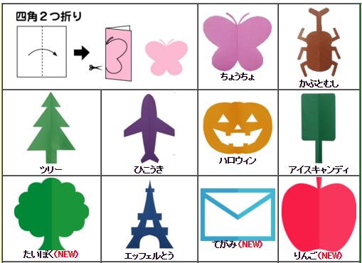mimily.jp