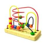 子どもの成長に合わせた知育玩具が毎月届くおもちゃのレンタルサービス 『トイサブ!』がきになる