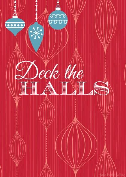 Deck-the-Halls-print