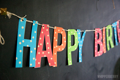 Happy-Birthday-Printable-Banner-from-whipperberry-9