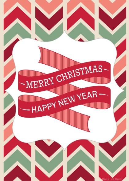 Merry-Christmas-Happy-New-Year-Print