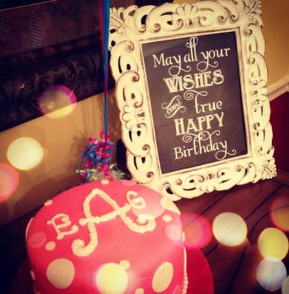 Happy-Birthday-Chalkboard-Printable-Framed