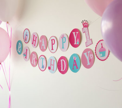 princess-1st-birthday-banner-disney-photo-450x400-fs-img_9477