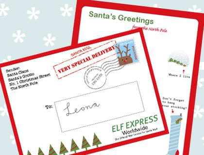 printable-letter-from-santa