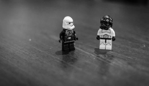 Star Wars | スター・ウォーズのぬりえが無料ダウンロードできるサイト
