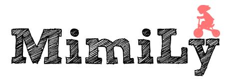 MimiLy