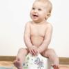 トイレトレーニング・おむつはずれを応援!ごほうびシール台紙&カレンダー 無料プリ