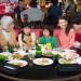 [シニア料金が半額]シルバーウィークはおじいちゃん、おばあちゃんと仕事体験テーマパーク「カンドゥー」へ行こう!