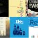 毎月1冊、お子様宛に届く英語の絵本。リブロダールが「夏休み、英語の読書を始めよう」キャンペーンを開催【実施期間:6月8日(月)~6月25日(木)まで】